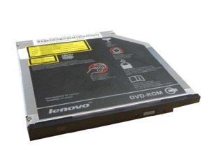 IBM Lenovo Z60 Z61 T60 T61 DVD Drive 39T2683 39T2735