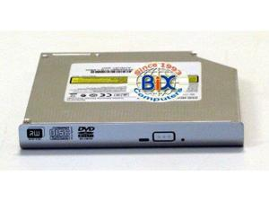 HP Pavilion dv8000 Series Laptop DVD Drive DVD Burner from BiXNet