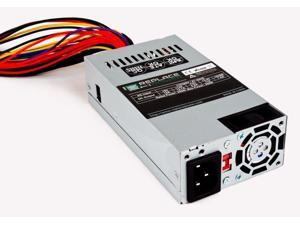 Power Supply Replacement for HP Pavilion Slimline s3500f S3530F s3700y s7500y s7510n s3200n