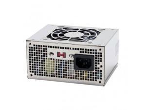 COOLMAX #CM-300 CM-300 300W M-ATX Power Supply