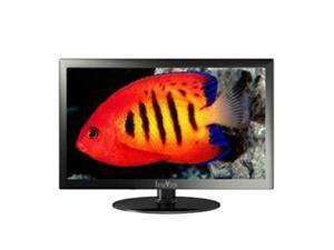 """Innoview i24Lmh1 24"""" 5ms Widescreen LED Backlight LCD Monitor"""