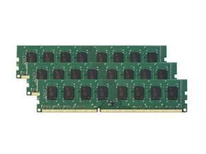 Mushkin PROLINE 998787 PC3-8500 6GB(3x2GB) DDR3 UDIMM