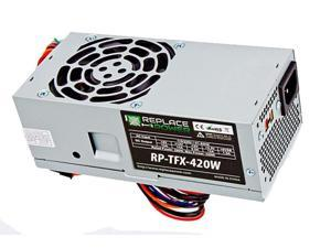A85V_1_201710051322621277 delta power supply newegg com  at panicattacktreatment.co