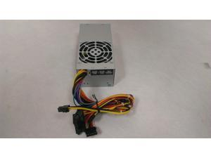 A85V_1_201710111203431358 hp slimline power supply newegg com  at panicattacktreatment.co