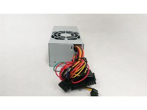 A85V_1_20171011736051173 hp slimline power supply newegg com  at panicattacktreatment.co