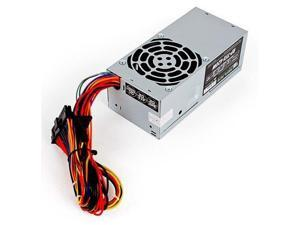 Replacement Power Supply For Dell SFFCN 0YX301 XW602