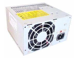 compaq power supply - Newegg.com