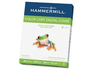 Hammermill Color Copy Digital Cover Paper