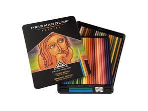 Sanford Prisma Thick Core Colored Pencils