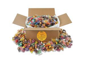 Soft & Chewy Candy Mix 10 lb Box