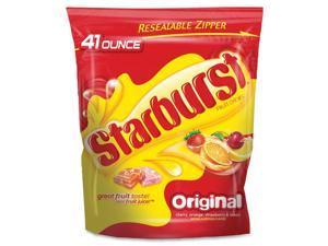 Fruit-Chew Candy Original Assortment 41oz Bag