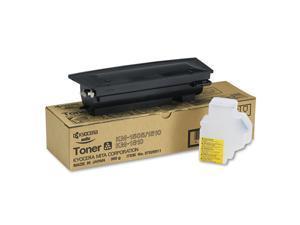 37029011 Toner 7000 Page-Yield Black
