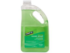 Foaming Hand Soap Refill w/Grip Handle 64oz. 4/CT GN