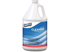 Glass/Window Cleaner Refill Ready To Use 1Gal 4/CT WE