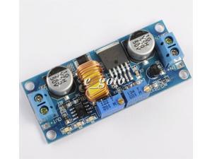Power Supply / Battery - Arduitronics แหล่งอุปกรณ์ Arduino