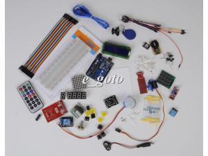 keyboard arduino in vendita eBay