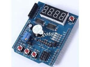 Arduino Mega 2560 R3 eBay
