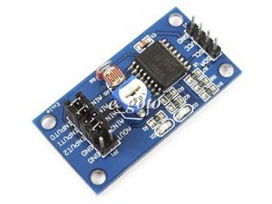 For Arduino - Advanced Tech - Wholesale products with
