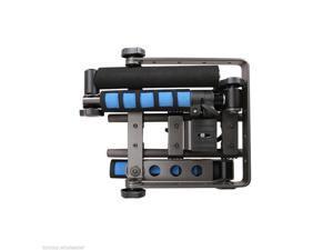 DOF II DR-2 HandFree Shoulder Mount Stabilizer Support Pad for Video Camera DSLR