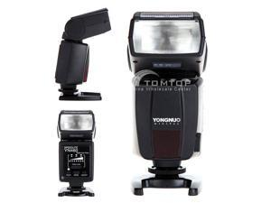 YONGNUO Flash Speedlight YN460 for Nikon Canon Pentax
