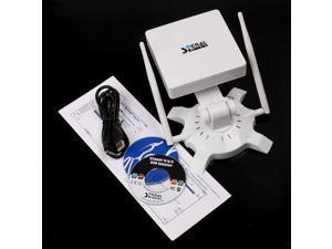 Signal King SK-950WN 150Mbps 802.11N 48DBI USB Wireless Adaptor Antenna