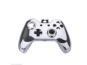 Gamepad Controller Housing Shell w/ Buttons for XBOX ONE DualShock Handle Shell