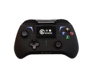 Wireless Bluetooth Game Controller Gamepad Joystick for Phone iOS&Android Tablet