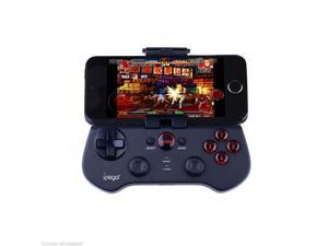 Ipega Wireless Bluetooth Game Controller Gamepad Joystick IOS Android PC PG9017S