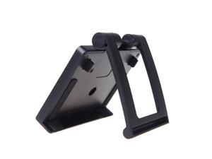 Brand New Plastic TV Clip Mount Stand Holder Bracket For XBOX ONE Kinect 2.0