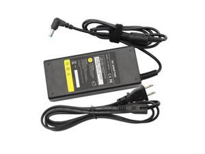 Charger for APD Asian Devices DA 40A19 Adapter Power Supply Cord AC DC