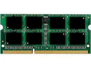 8GB Memory Module Sodimm PC3-8500 DDR3 1066 MHz for Apple