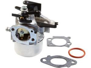 BRIGGS Part# 796608 CARBURETOR