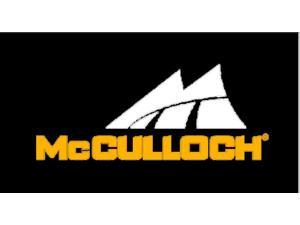 MCCULLOCH Part# 9129-311002 PIPE