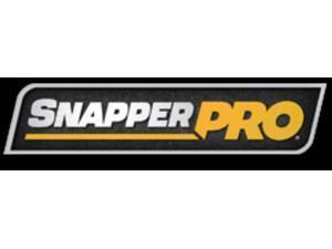 SNAPPERPRO Part# 5101555X9 STOP SOLENOID, 20-24-30HP YANMAR - NET