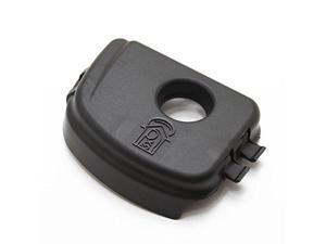 BSPOWER Part# 590581 COVER   AIR CLEANER