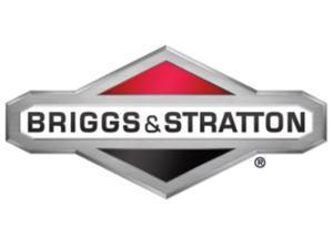 BRIGGS Part# 708962 HOSE