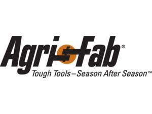 "AGRI-FAB Part# 43830 ADAPTER , DECK ""MOW   N   VAC"""