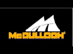 MCCULLOCH Part# MC6228202004 SPOOL CARRIER ASM