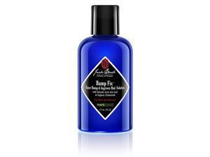 Jack Black - Razor Bump & Ingrown Hair Solution - 177ml/6oz