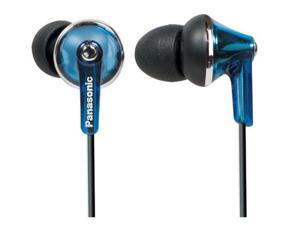 Panasonic RPTCM190A Headphones