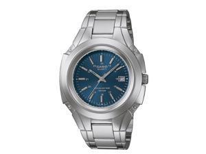 Casio MTP-3050D-2AV Men's Classic Watch
