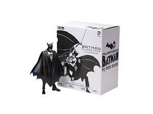 Kotobukiya Batman Exclusive 1st Appearance Batman Statue Figure