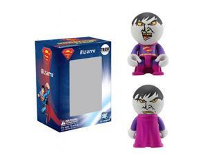 DC Comics Bizarro Trexi Figure