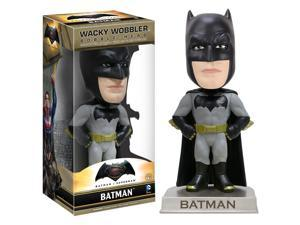 Batman Vs Superman Wacky Wobbler Batman Bobble Head Figure