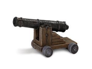 Cannon Days Of Old Safari Ltd