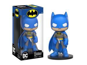 Funko DC Comics Wobblers Batman Bobble Head Figure
