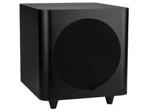 "Dayton Audio SUB-650 6-1/2"" 60 Watt Powered Subwoofer 300-625"