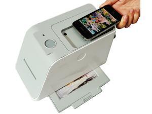 Meree® Smart Phone Film Scanner F801