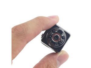Meree SQ8 Mini DV Camera HD 1080P 720P Micro Camera Digital DVR support TF card for Cam Video Voice Recorder mini Camcorder Camara