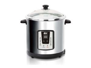 Whale Stewing Pot |WSP8000| 3.0L